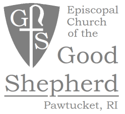 GSEC_Sheild_Grey_White_Letters